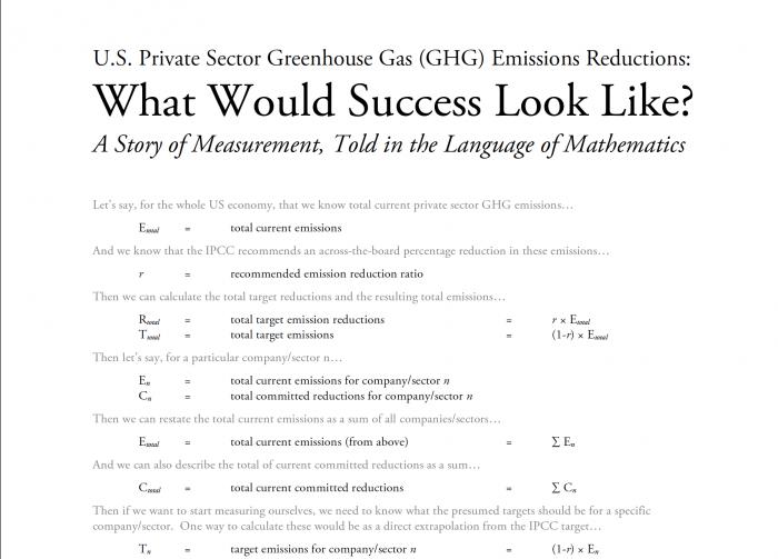 GHG_Success_DETAIL