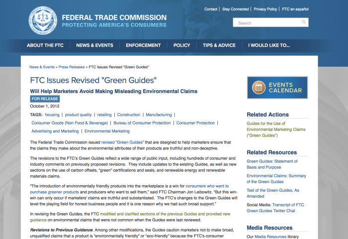 Green_Guides