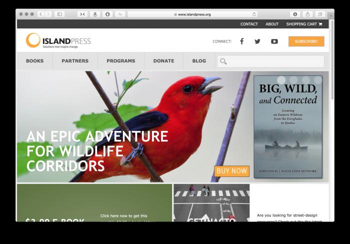 Island_Press_Website