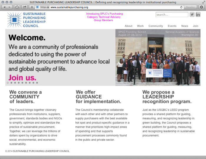 SPLC_Website